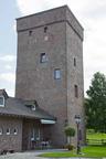 Gangelt Burg 2012 ASP 01