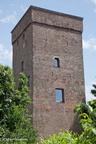 Gangelt Burg 2012 ASP 02