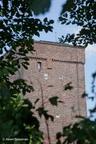 Gangelt Burg 2012 ASP 03