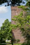 Gangelt Burg 2012 ASP 04