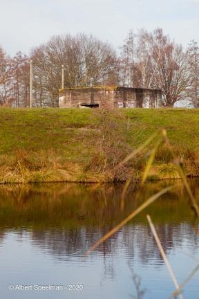 Renswoude Juffrouwwijk 2020 1 ASP 03