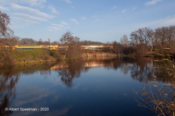 Renswoude Juffrouwwijk 2020 1 ASP 06
