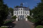Obbicht Huis 2012 ASP 01