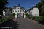 Obbicht Huis 2012 ASP 04