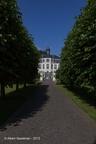 Obbicht Huis 2012 ASP 06