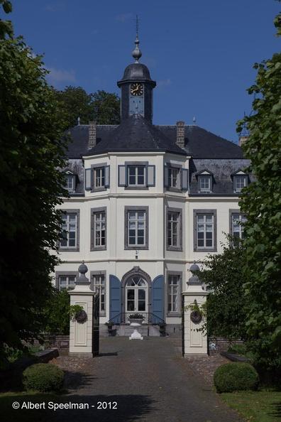Obbicht Huis 2012 ASP 07
