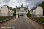 Obbicht Huis 2020 ASP 01