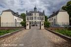 Obbicht Huis 2020 ASP 07