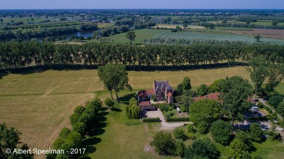 Heijen Huis 2017 ASP LF 07