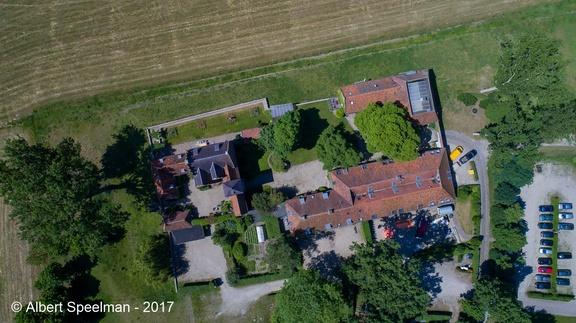 Heijen Huis 2017 ASP LF 08