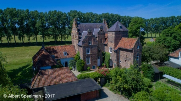 Heijen Huis 2017 ASP LF 09