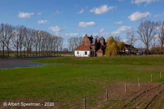 Heijen Huis 2020 ASP 02