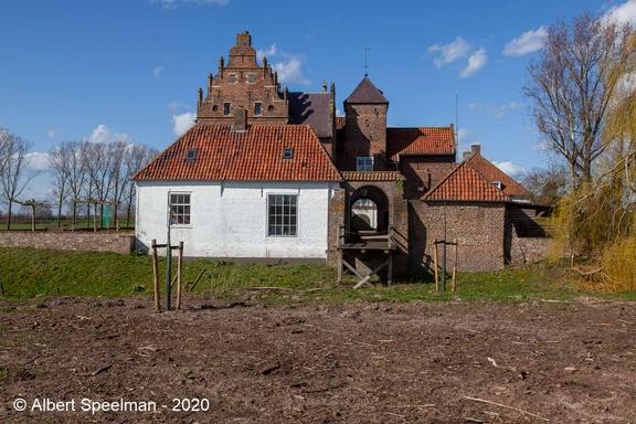Heijen Huis 2020 ASP 04
