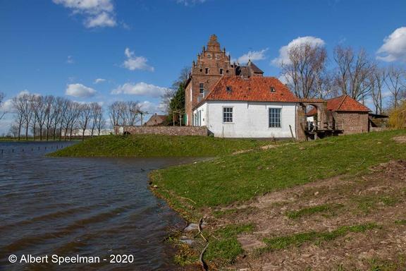 Heijen Huis 2020 ASP 06