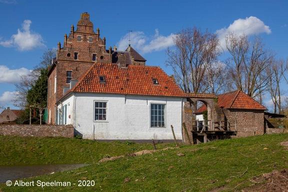 Heijen Huis 2020 ASP 07