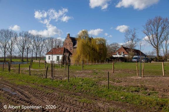 Heijen Huis 2020 ASP 09