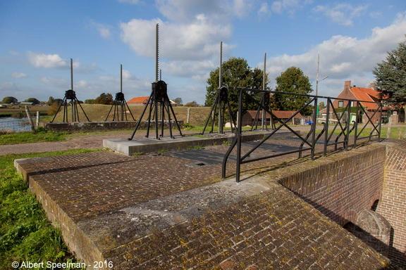 Hedikhuizen Fort 2016 ASP 15