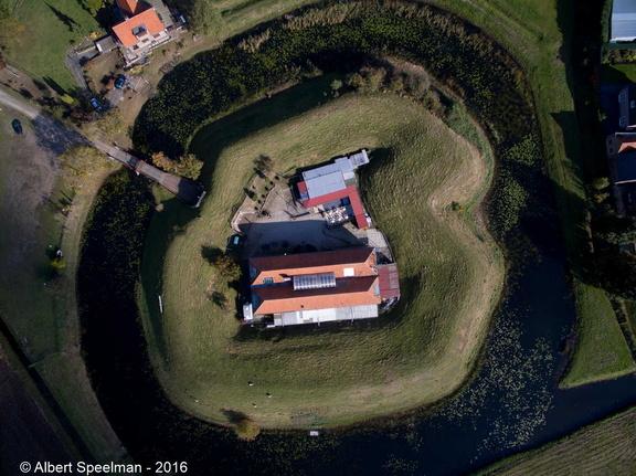 Hedikhuizen Fort 2016 ASP LF 05