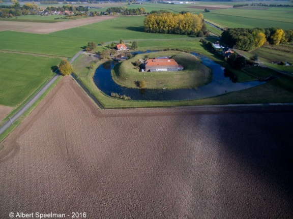 Hedikhuizen Fort 2016 ASP LF 06
