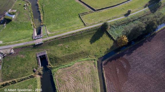 Hedikhuizen Fort 2016 ASP LF 09