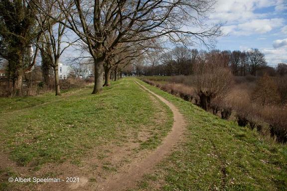 Doesburg LageLinie 2021 ASP 10