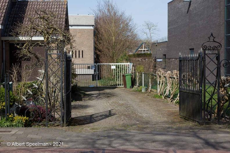 KoudekerkADRijn LustRust 2021 ASP 05