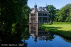 Warmond OudPoelgeest 2020 ASP 05