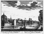 Boom en Bosch - gravure A Rademaker ca 1791 - DE2