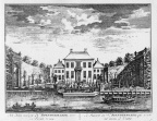 Boom en Bosch 1 - gravure A Rademaker ca 1791 - DE2