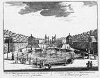 Boom en Bosch 2 - gravure A Rademaker ca 1791 - DE2