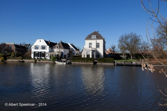 Breukelen NieuwHoogerlust 2014 ASP 04