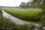 Leusden Ooyevaarshorst 2014 ASP 04