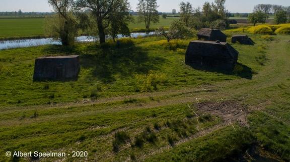 Schalkwijk Groeneweg 2020-2 ASP LF 07