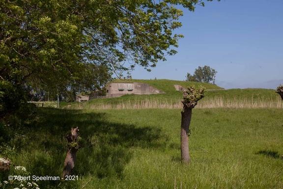 Westbeemster Jisperweg 2021 ASP 02
