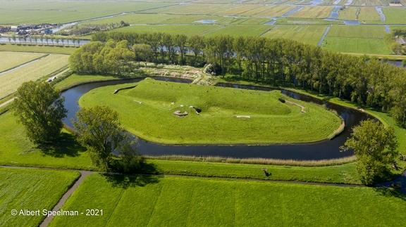 Westbeemster Jisperweg 2021 ASP LF 03