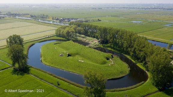 Westbeemster Jisperweg 2021 ASP LF 04