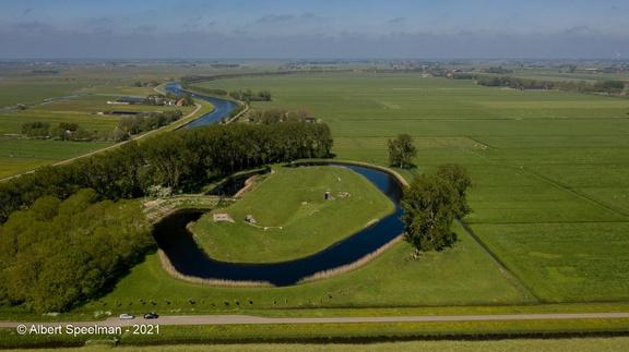 Westbeemster Jisperweg 2021 ASP LF 05