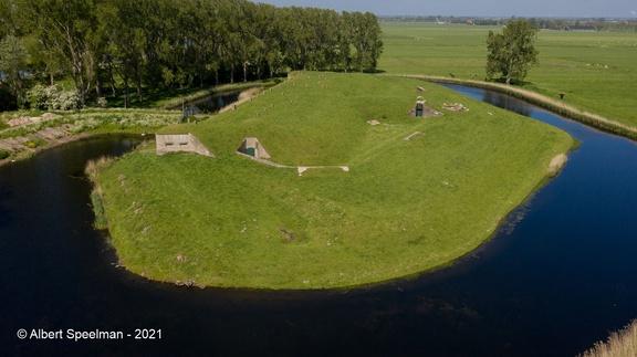 Westbeemster Jisperweg 2021 ASP LF 06