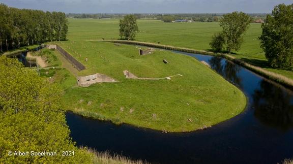 Westbeemster Jisperweg 2021 ASP LF 07
