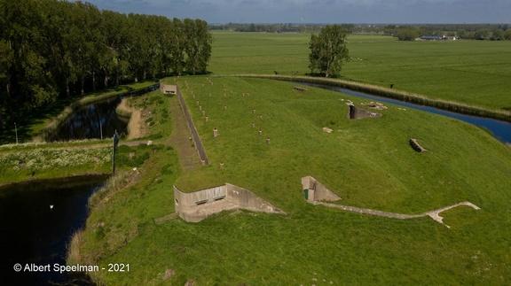Westbeemster Jisperweg 2021 ASP LF 10