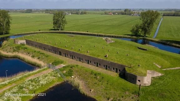 Westbeemster Jisperweg 2021 ASP LF 11