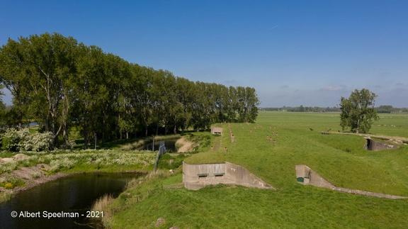 Westbeemster Jisperweg 2021 ASP LF 15