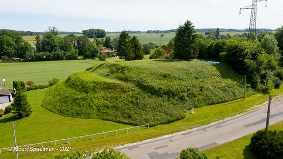 Louppy Chateau 2021 ASP LF 07