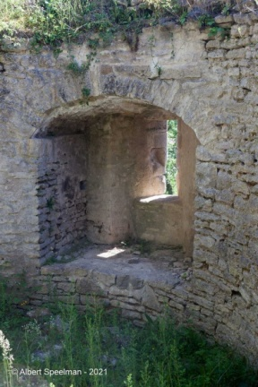 Moyen Chateau 2021 ASP 21