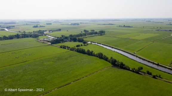 Winsum DeBrake 2021 ASP LF 01