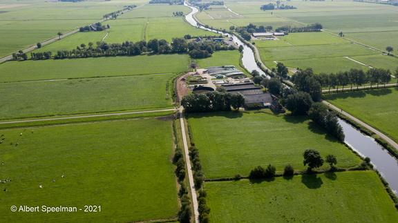 Winsum DeBrake 2021 ASP LF 03