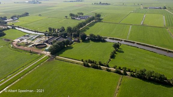 Winsum DeBrake 2021 ASP LF 04
