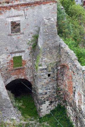 Weitenegg Burg 2021 ASP 14