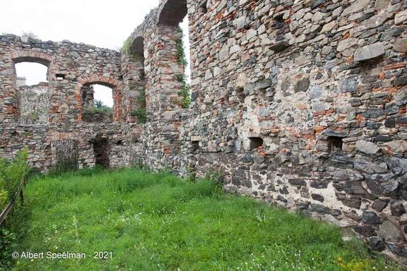 Weitenegg Burg 2021 ASP 18