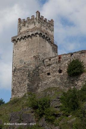 Weitenegg Burg 2021-2 ASP 06